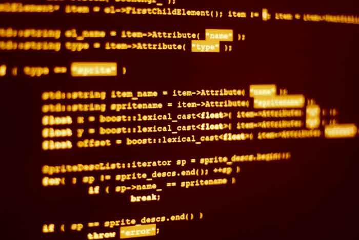 Web Development, OTT Video Apps, Mobile, Coding